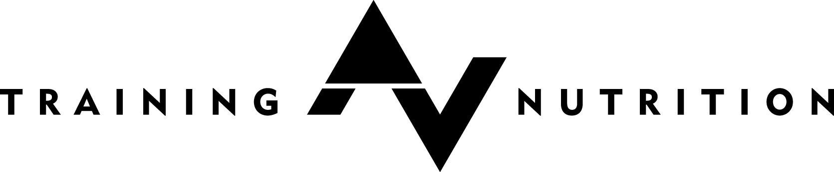 AV Training and Nutrition